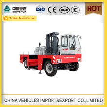 high quality cheap Hot Brand price hand function truck forklift attachment