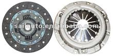 MAZDA FE clutch kits, clutch disc and cover, clutch assembly