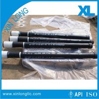 API 11AX Subsurface RHB Sucker Rod Pump