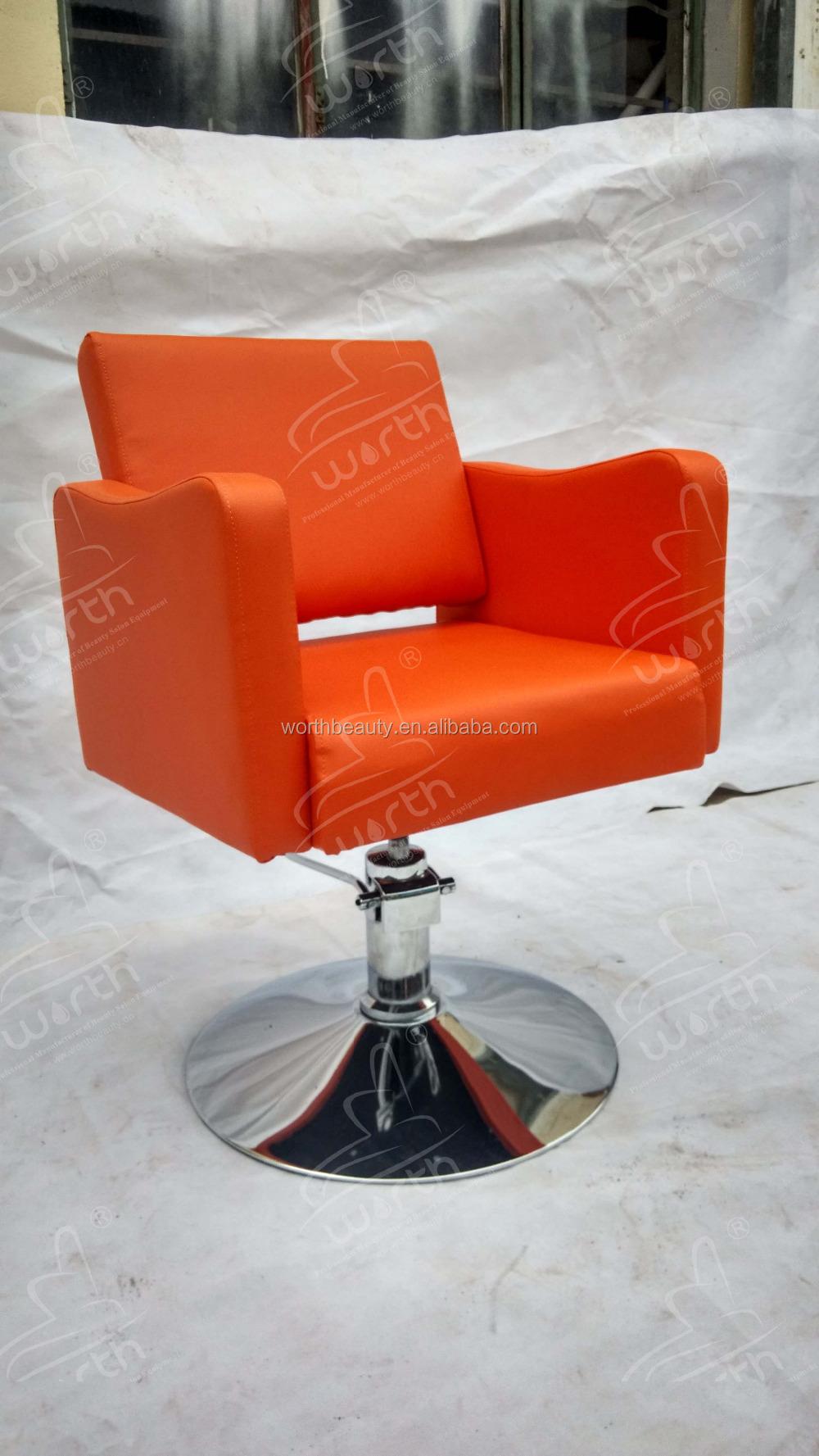Hair salon barber chair on sale buy salon barber chair - Barber vs hair salon ...