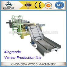 mdf plywood hydraulic hot press machine laminating