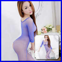 2015 Hot Fashion Women Nightwear Seductive Pictures Of Women In Transparent Underwear