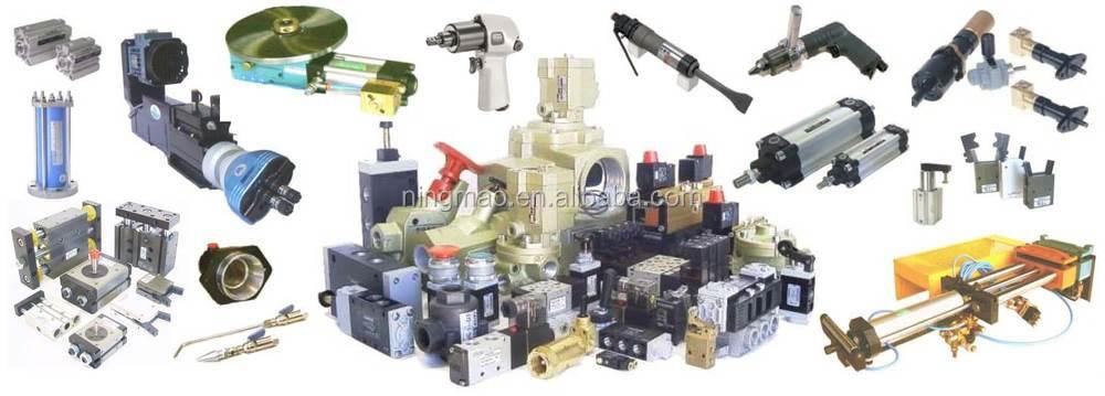 HTB1v6cnGVXXXXc0XXXXq6xXFXXXD airtac wiring diagram solenoid valve 4v210 08 airtac solenoid airtac 4v210-08 wiring diagram at crackthecode.co