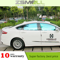 anti reflective shopping online rainbow car solar film and windshield film on sale