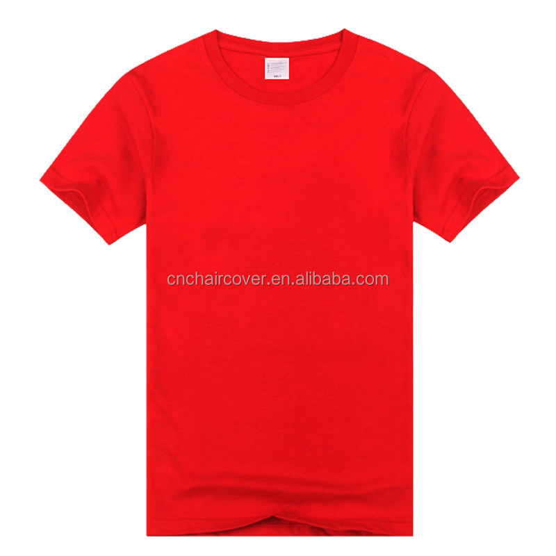 Cheap custom printed t shirt plain cheap custom printed t for Print t shirt cheap