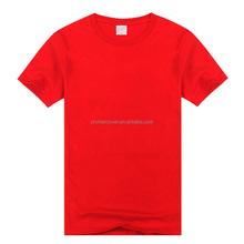 Cheap Custom Printed T-Shirt Plain Cheap Custom Printed T-Shirt China Manufacturer T-Shirt