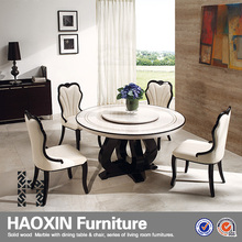 leather dining chair hideaway dining table and chair set & high back wooden dining chair