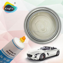easy operation applied directly applied in single application coatings car body filler
