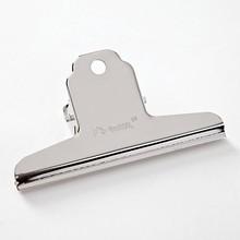 Clip 102mm(2#),3pcs/pac