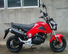 2014 Newest Popular 150cc WJ-SUZUKI Mini Racing Motorcycle WJ150-18