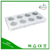 Scientific Name Of Fruits Led Grow Lights Thistle Plants 320W LED Grow Light From SUNPROU