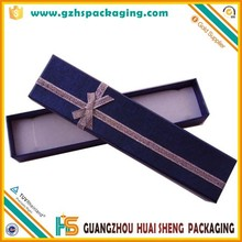 Best sale luxury design gift boxes for pen