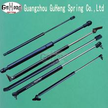 lift o mat gas struts air springs
