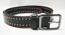 2015 new fashion belts for teens with high quality made in China