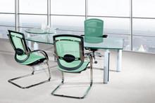 2015 High Quality Best Ergonomic Chair Heated Sex Office Chair