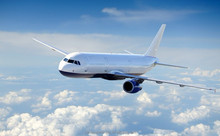 cheap air freight from china to Ireland