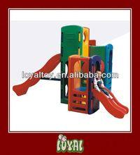 made in china immagini di bambini che giocano a basso costo e di qualità buona