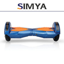 Self Balance Scooter Wholesales with Stock accept small order