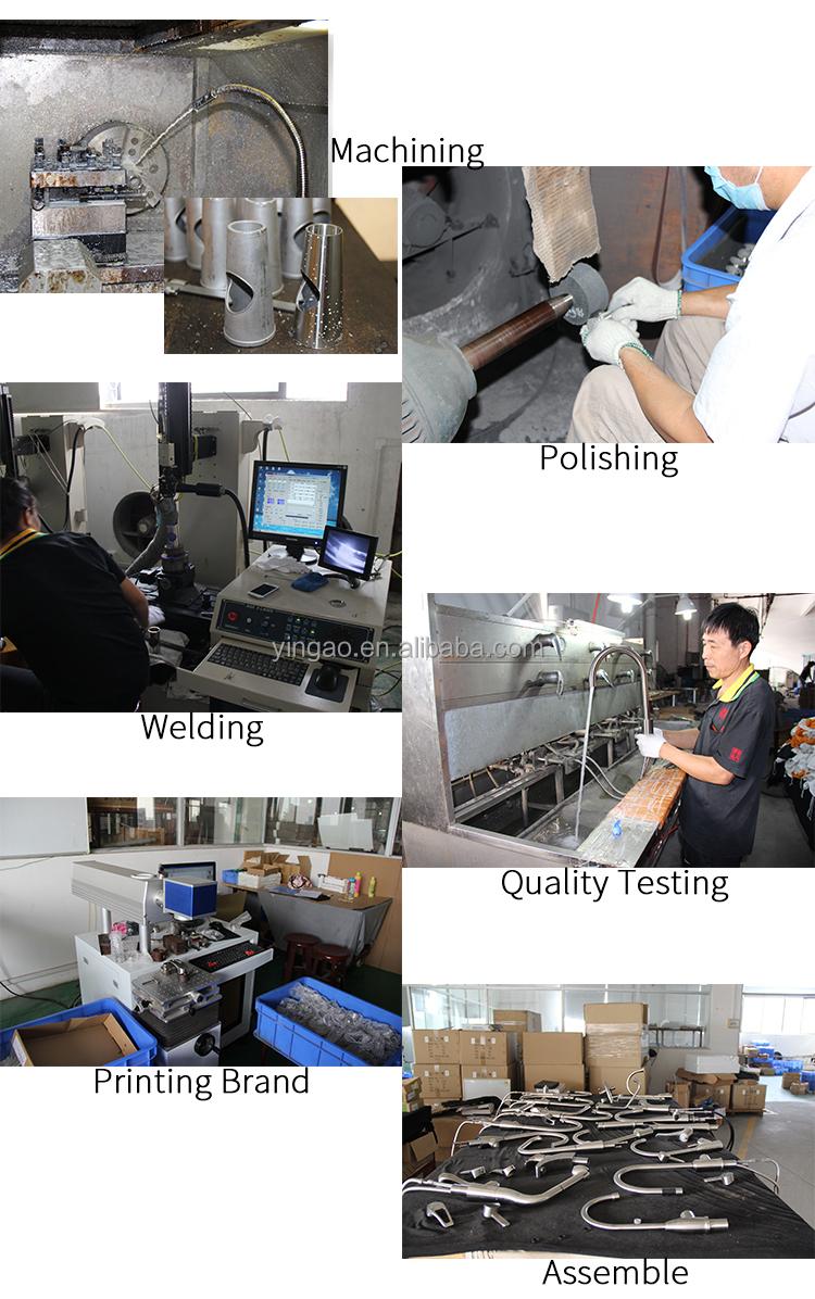 Process Factory Faucet.jpg