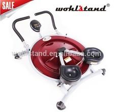 supply version Abdominal exercise equipment