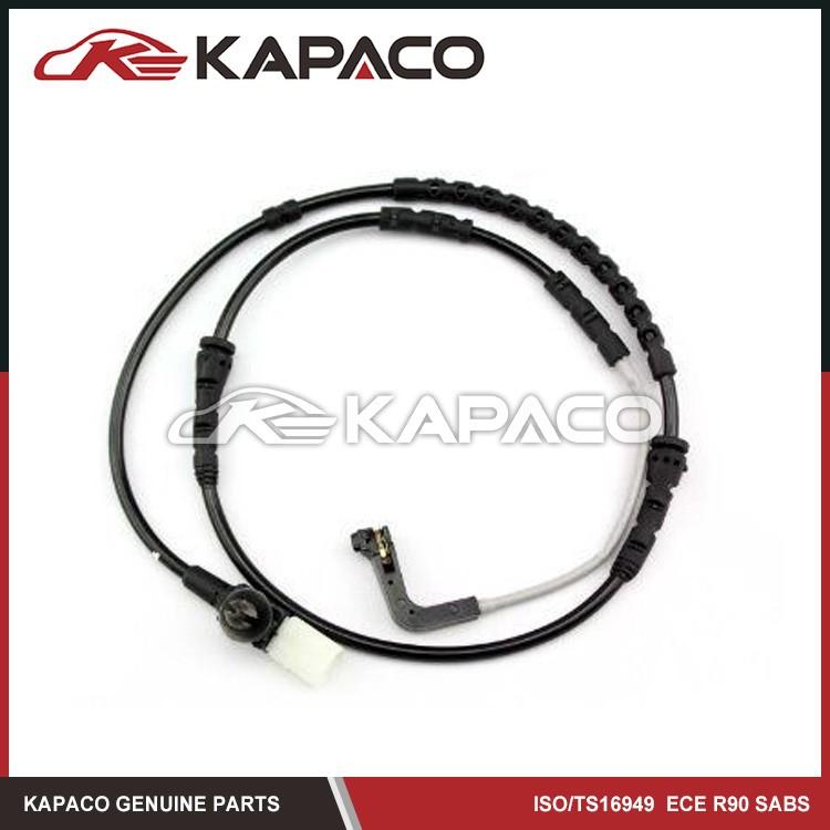 Oe 34356789444 New Arrival Brake Sensor Replacement Cost