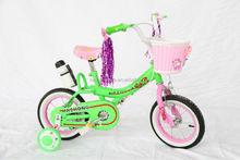2015 new style alloy rim children bike / kids bike
