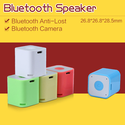 2.1 home theater remote control new trend mini speaker with microphone