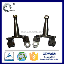 High Quality Goods Vehicles Steering Knuckle 130 for Sale