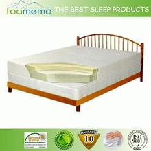 Best perfect comfortable single Conventional foam mattress