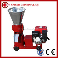 CE cattle feed pellet machine for sale