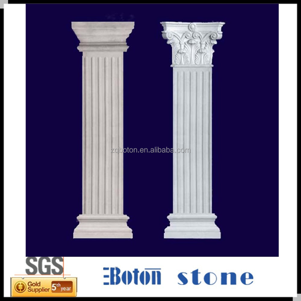 Decorative Columns Product : China decorative pillars and columns for sale romantic