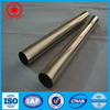 /product-gs/304-stainless-steel-pipe-price-in-pakistan-60339336745.html