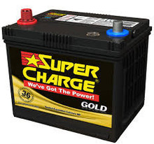 BRAND NEW CAR BATTERIES