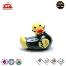 2015 hot rubber ducks cheap brilliant for sale