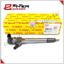 0445110376 Original Cummins Engine Bosch Fuel Injector