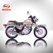 250cc Cheap small chopper motorcycles(GN250-C)
