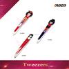 2015 Fashionable tweezers for mobile repair tools