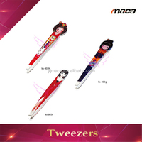 2015 Fashionable tweezers for mobile repair tools
