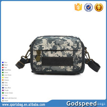 2015 professional military travel &military tool bag