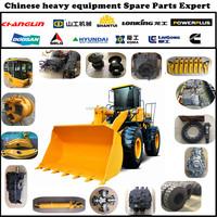 tractor hydraulic gear pump rockwell international axles