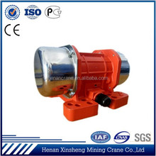 Hot Selling manufacturing machines 12V 24V Electric DC Motor made in China