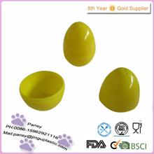plastic egg storage container/easter egg box/easter plastic egg