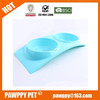 /product-gs/new-2015-product-pet-dog-cat-plastic-single-dish-water-food-bowl-feeder-60122588698.html