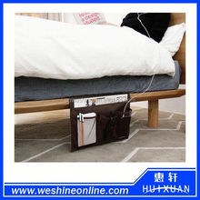 New arrival hanging storage pockets
