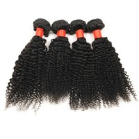 7A New arrival cheap Peruvian virgin hair Water wave 12inch 4pcs/lot