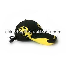 Gorra de pescador de moda best seller con el logotipo impreso