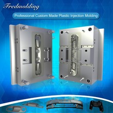 plastic injection molding, hair dryer mold, plastic injection mould manufacturer