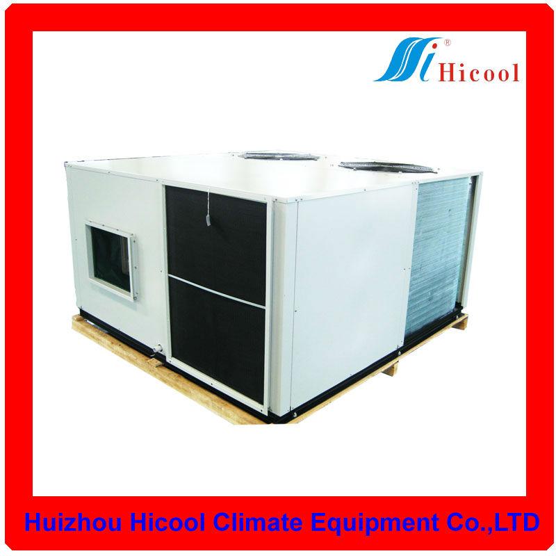 Roof Air Handlers : Rooftop air handling unit kw buy package type