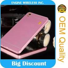 spare parts smartphone case for lenovo a706