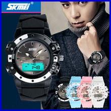 Наручные часы GENEVA New JD-MK